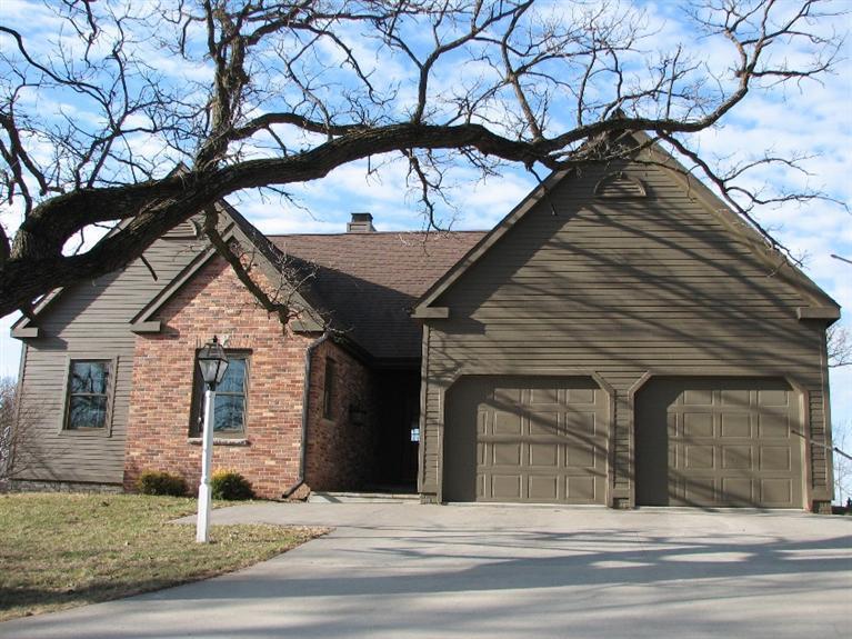 Real Estate for Sale, ListingId: 27200589, Kellogg,IA50135
