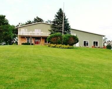 Real Estate for Sale, ListingId: 27263871, Montezuma,IA50171