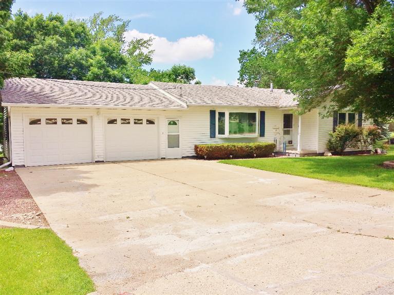 Real Estate for Sale, ListingId: 27542689, Colfax,IA50054
