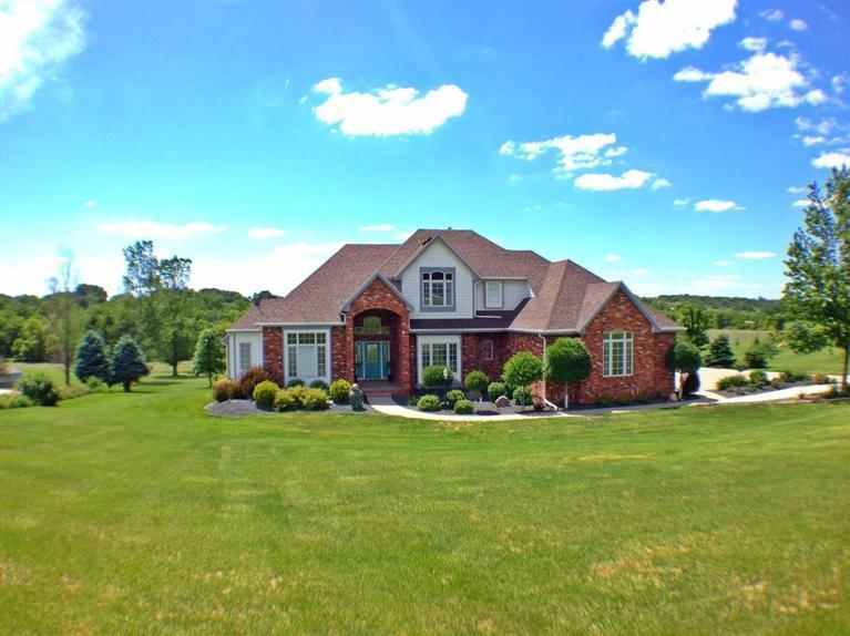 Real Estate for Sale, ListingId: 28578171, Newton,IA50208