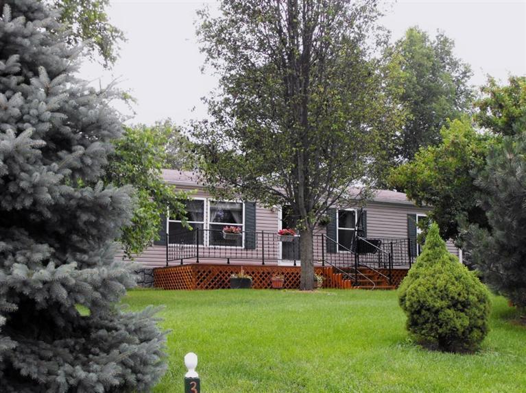 Real Estate for Sale, ListingId: 28894766, Monroe,IA50170