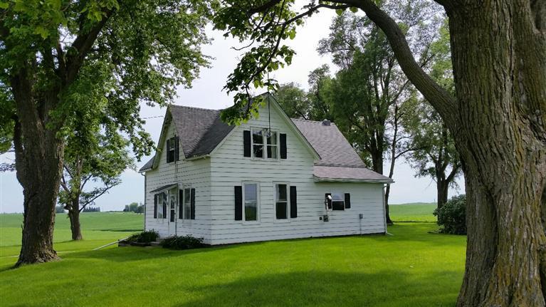 Real Estate for Sale, ListingId: 28962724, Sully,IA50251