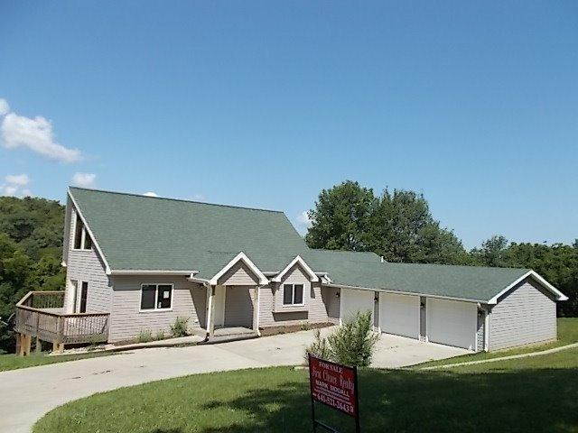 Real Estate for Sale, ListingId: 29212403, Colfax, IA  50054