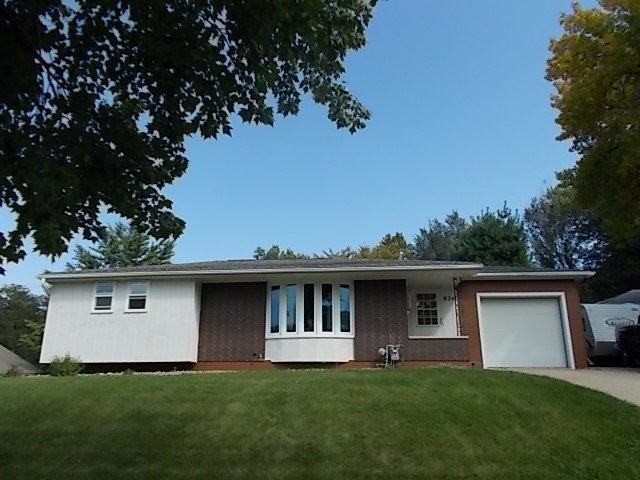 Real Estate for Sale, ListingId: 30045541, Newton,IA50208