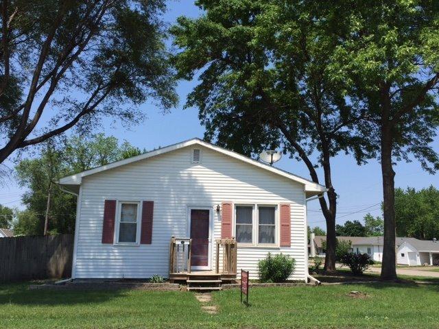 Real Estate for Sale, ListingId: 30947373, Colfax,IA50054