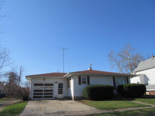 Real Estate for Sale, ListingId: 31856080, Monroe,IA50170