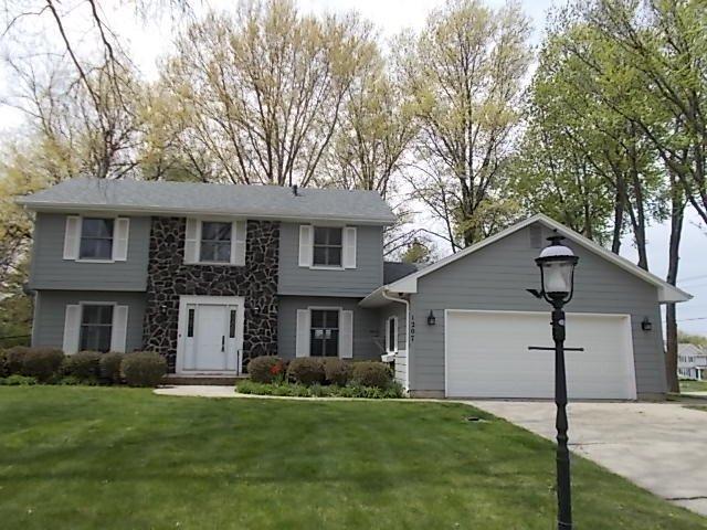 Real Estate for Sale, ListingId: 32771469, Newton,IA50208