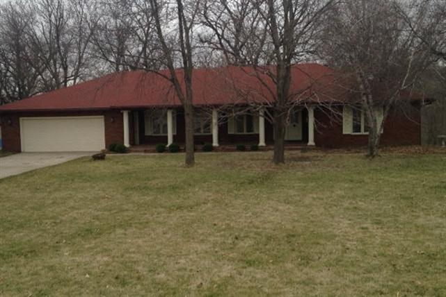 Real Estate for Sale, ListingId: 32806003, Newton,IA50208