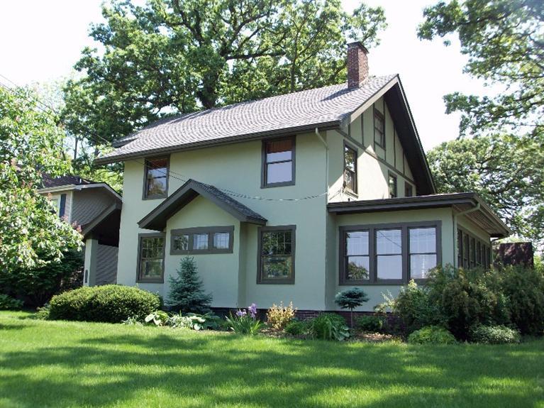 Real Estate for Sale, ListingId: 33279496, Newton,IA50208
