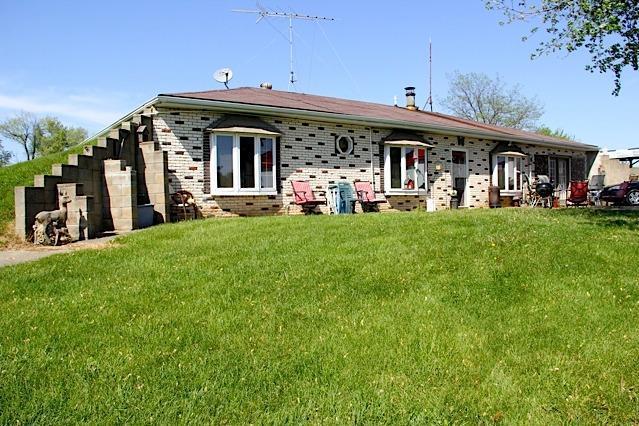 Real Estate for Sale, ListingId: 33309065, Newton,IA50208
