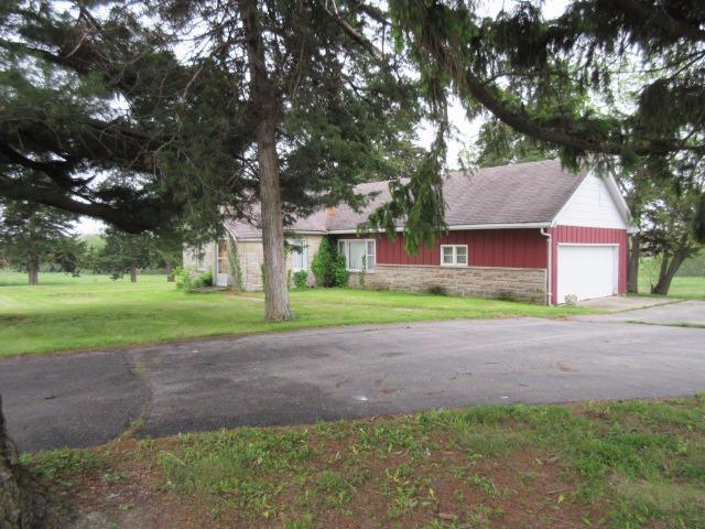 8.32 acres Colfax, IA