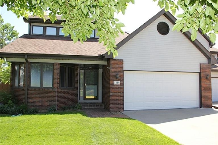 Real Estate for Sale, ListingId: 33458127, Newton,IA50208