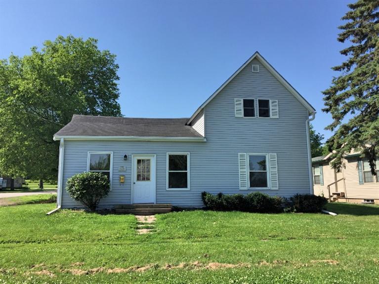 Real Estate for Sale, ListingId: 33738294, Colfax,IA50054