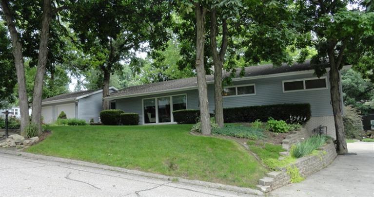 Real Estate for Sale, ListingId: 34138825, Newton,IA50208