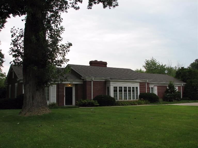 Real Estate for Sale, ListingId: 34476640, Newton,IA50208