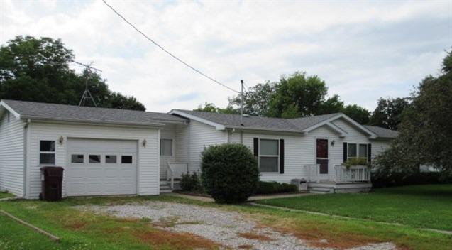 Real Estate for Sale, ListingId: 34590447, Monroe,IA50170