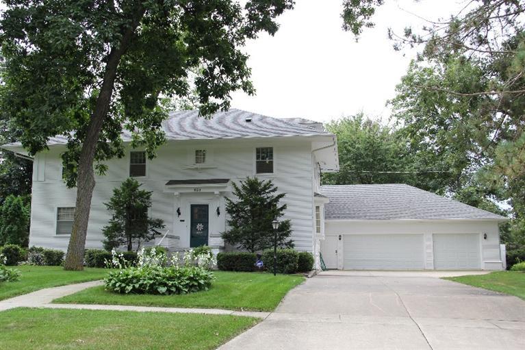 Real Estate for Sale, ListingId: 34715031, Newton,IA50208