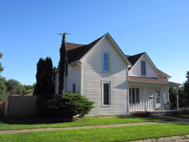 Real Estate for Sale, ListingId: 35049126, Monroe,IA50170