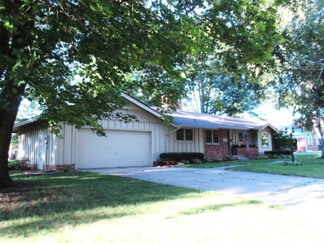 Real Estate for Sale, ListingId: 35071744, Newton,IA50208