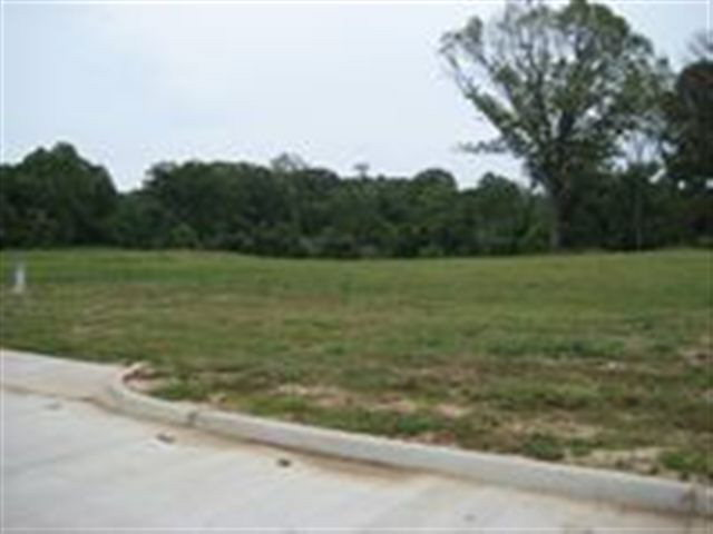primary photo for 14 Enterprise Drive Lot 12 Beechwood Development Hghway 61 North, Natchez, MS 39120, US