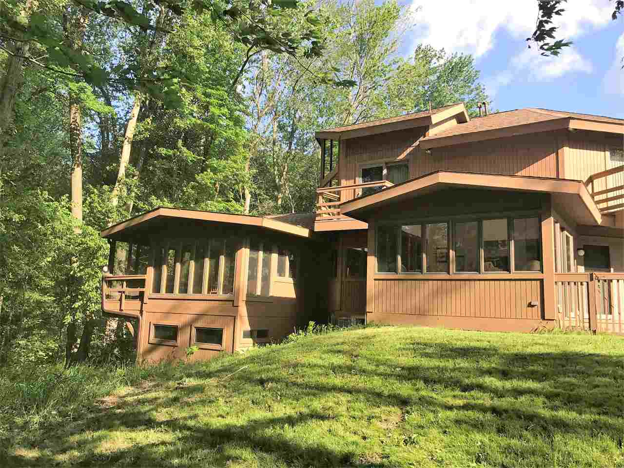Photo of 20680 Alm Lane  Lakeville  IN