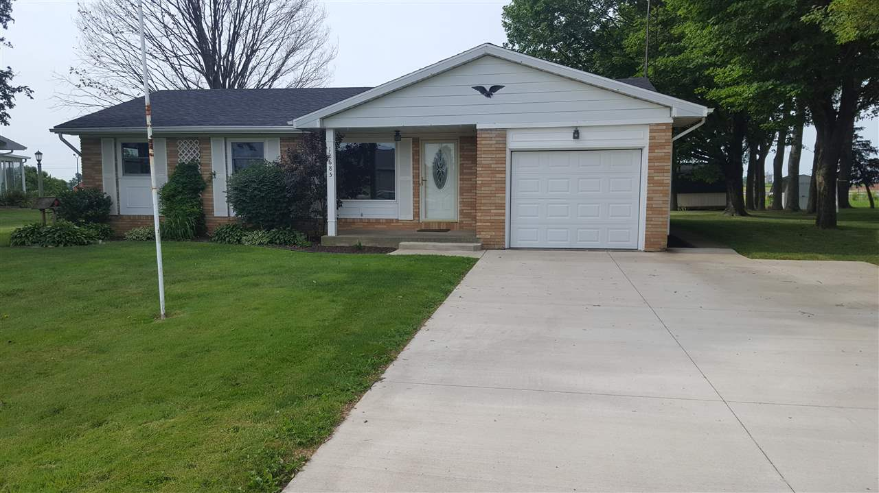 Photo of 12685 Tyler  Lakeville  IN