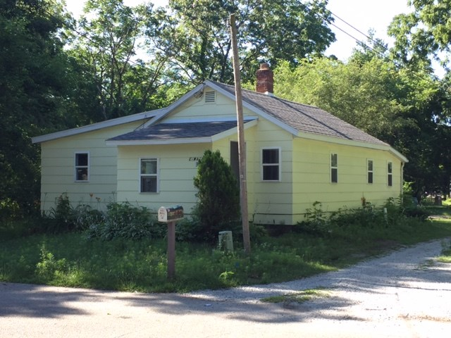 Photo of 352 E Water Street  Knox  IN