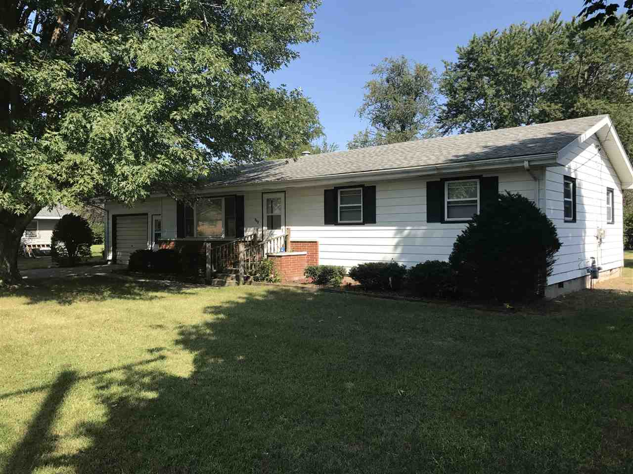 Photo of 307 Airway  Knox  IN