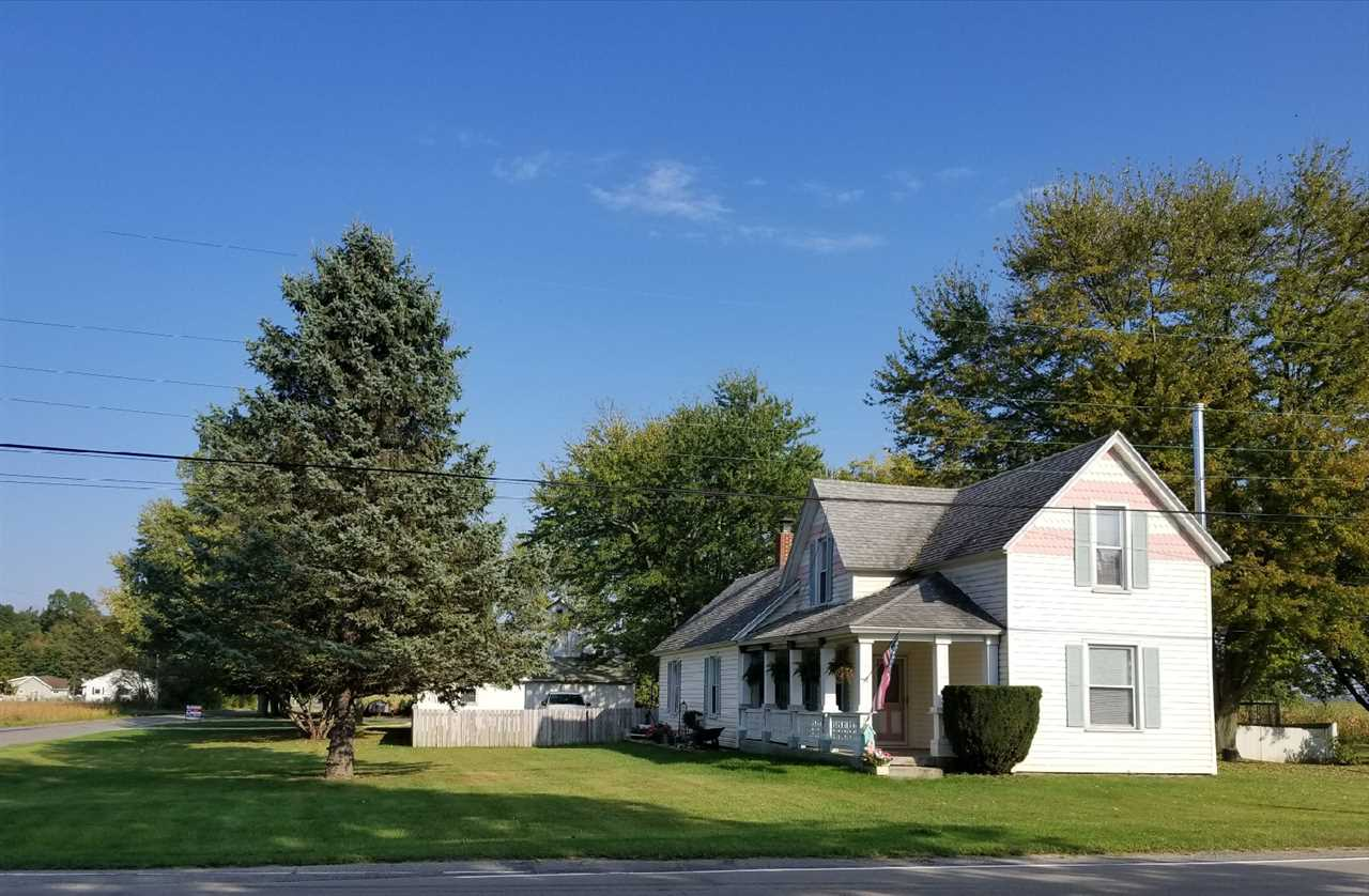 Photo of 60010 Crumstown  North Liberty  IN