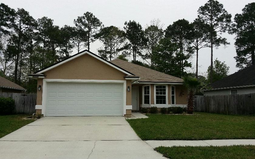 12345 Richards Glen Ct, Jacksonville, FL 32258