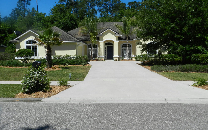 85388 Bostick Wood Dr, Fernandina Beach, FL 32034