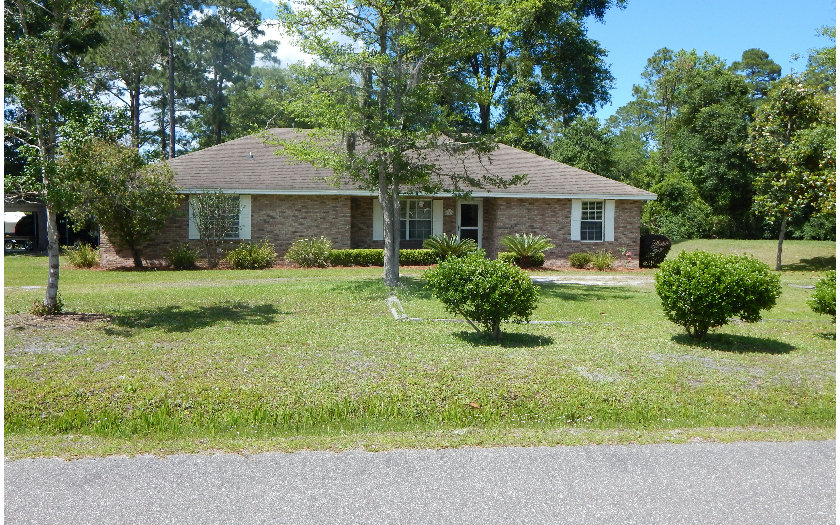 97031 Doubloon Way, Yulee, FL 32097