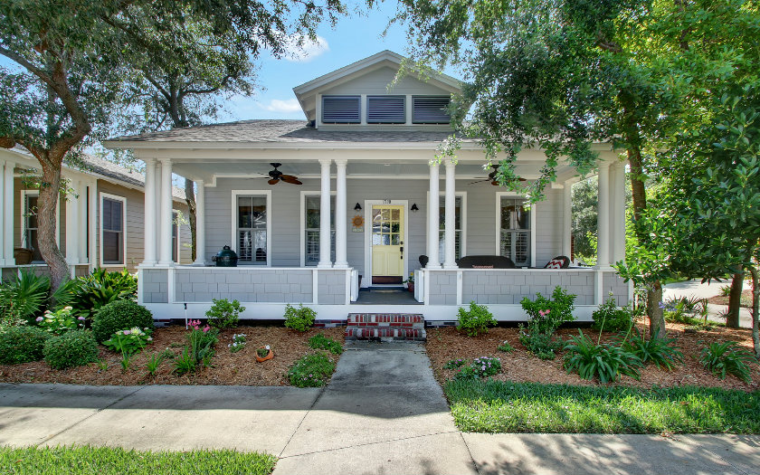1790 Gardenia St, Fernandina Beach, FL 32034
