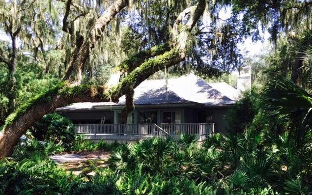 24 Marsh Creek Rd, Fernandina Beach, FL 32034