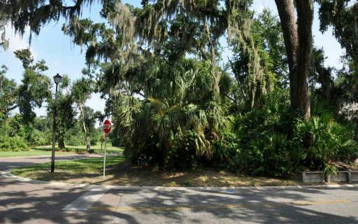 2601 Portside Dr, Fernandina Beach, FL 32034