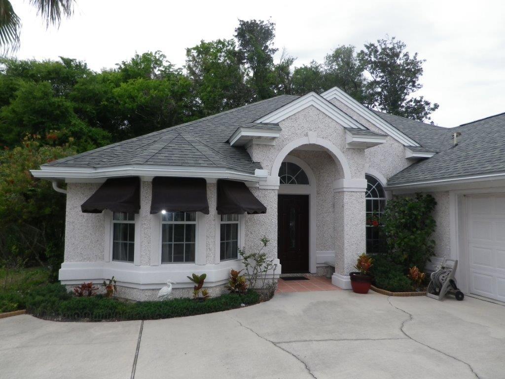 2995 Robert Oliver Ave, Fernandina Beach, FL 32034