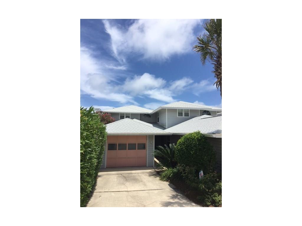 3014 S Fletcher Ave, Fernandina Beach, FL 32034