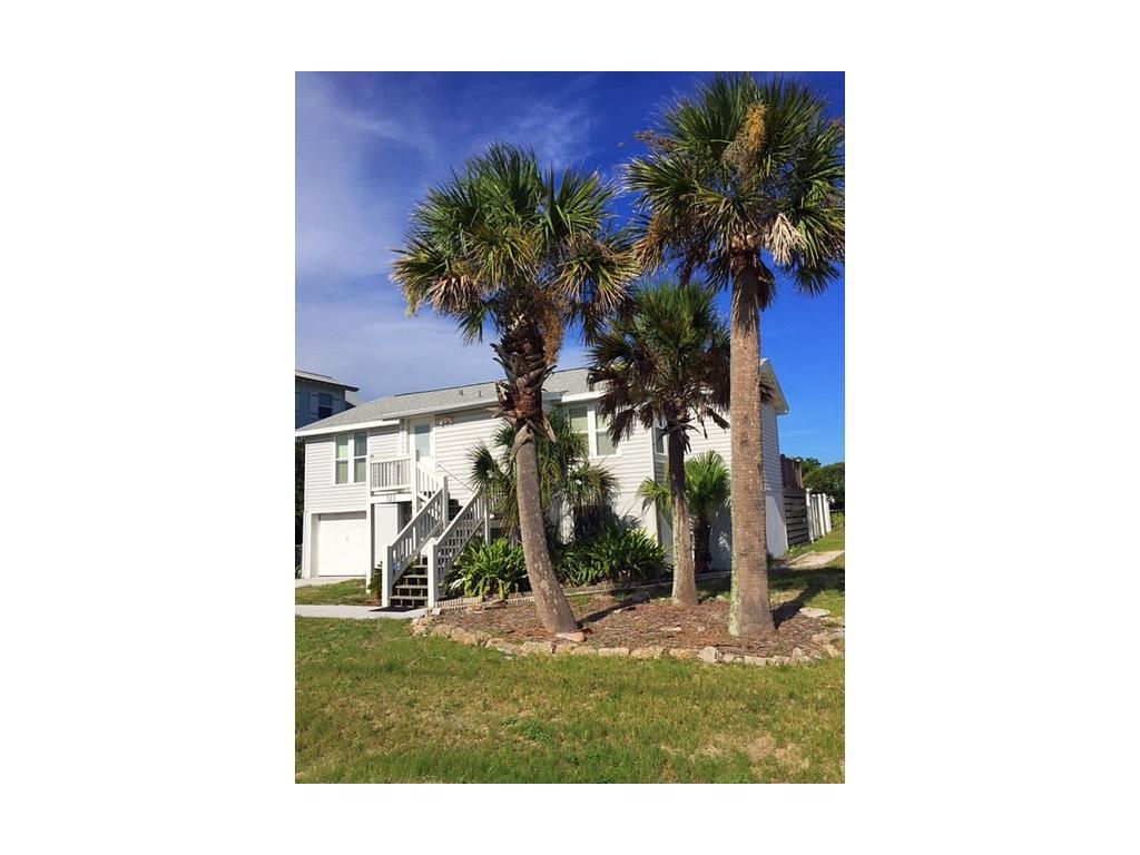 522 N Fletcher Ave, Fernandina Beach, FL 32034