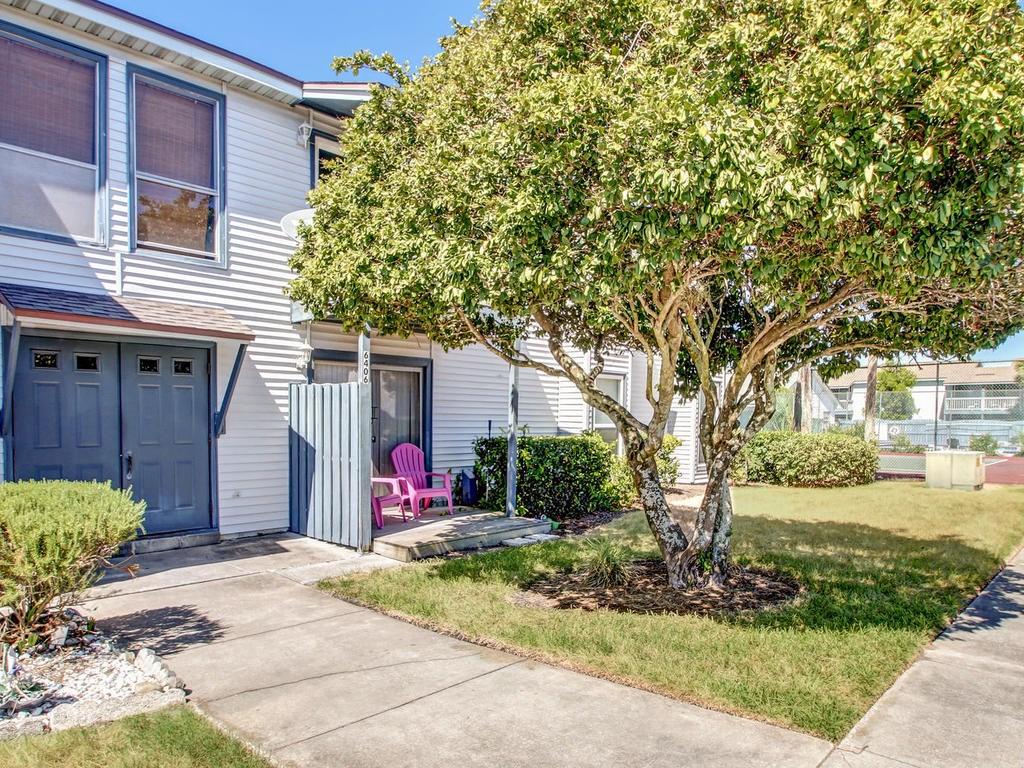 631 Tarpon Ave # 6408, Fernandina Beach, FL 32034