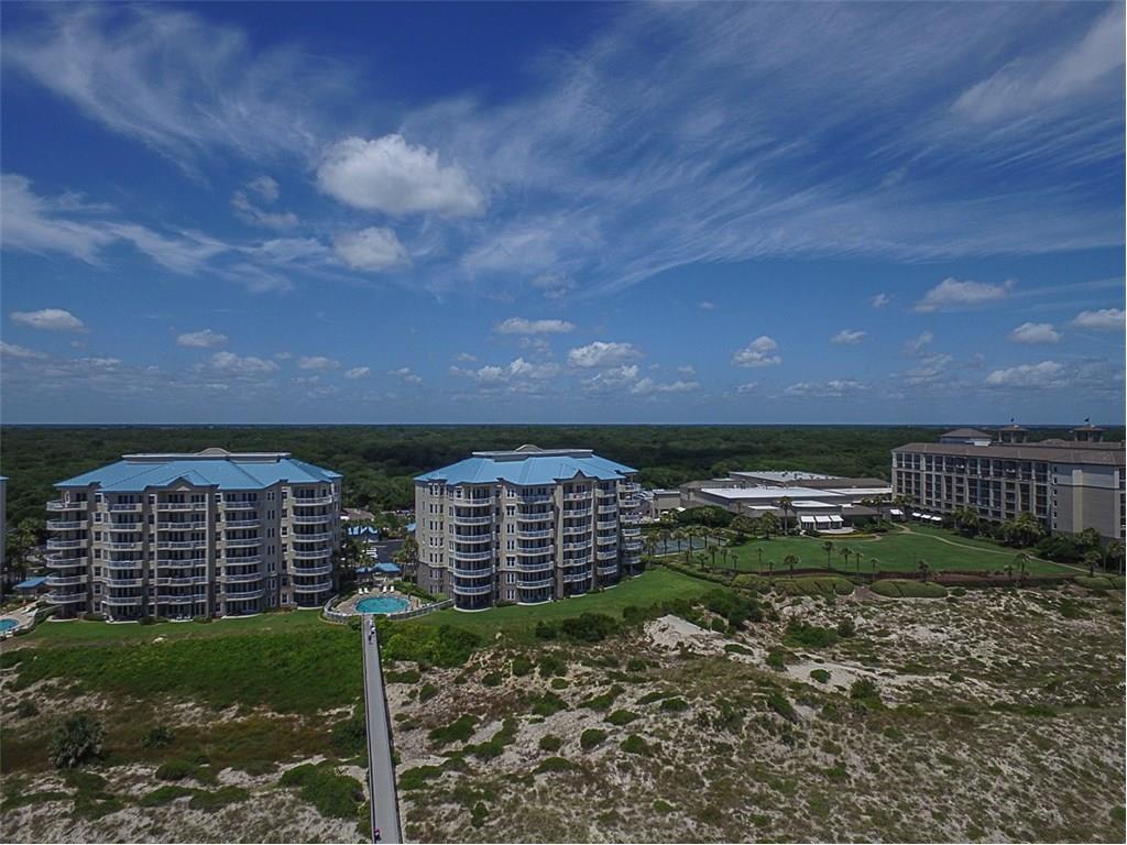 4776 AMELIA ISLAND PARKWAY, Fernandina Beach, Florida