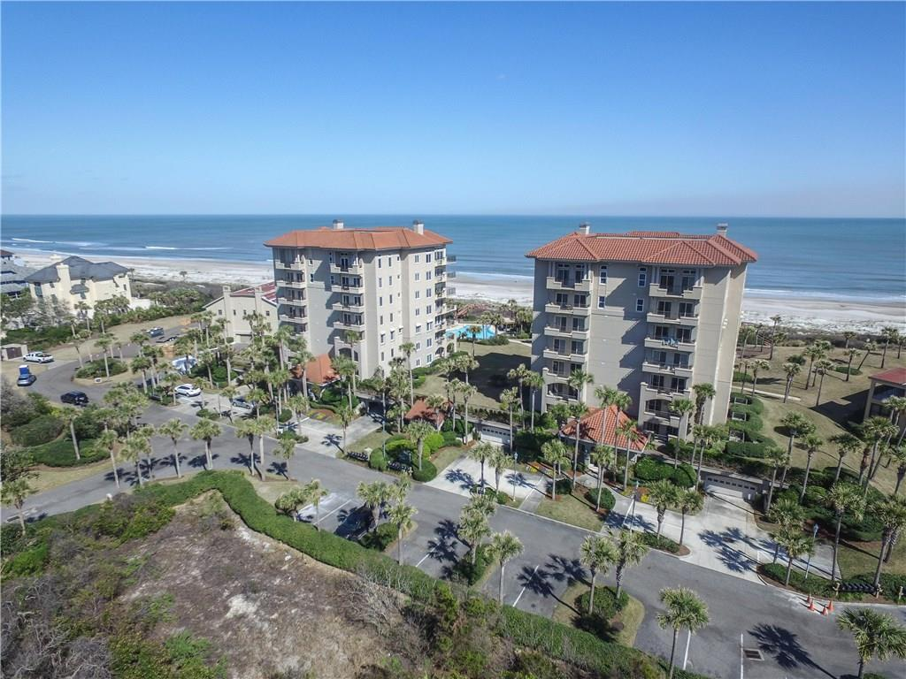 8030 First Coast Highway 204 Amelia Island, FL 32034