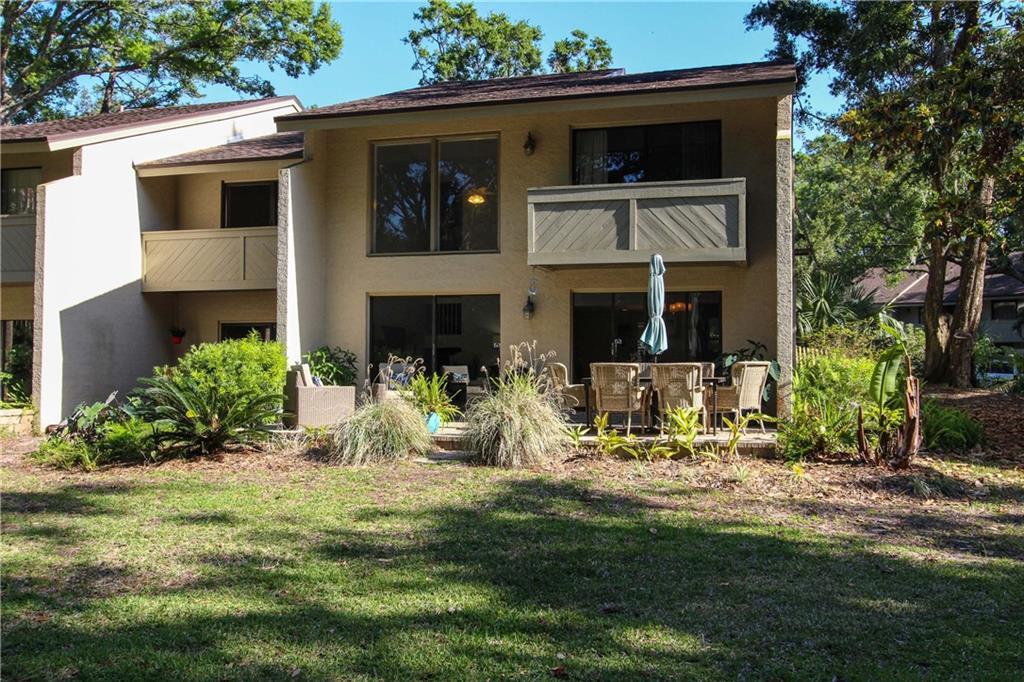 3031 Sea Marsh Road Amelia Island, FL 32034