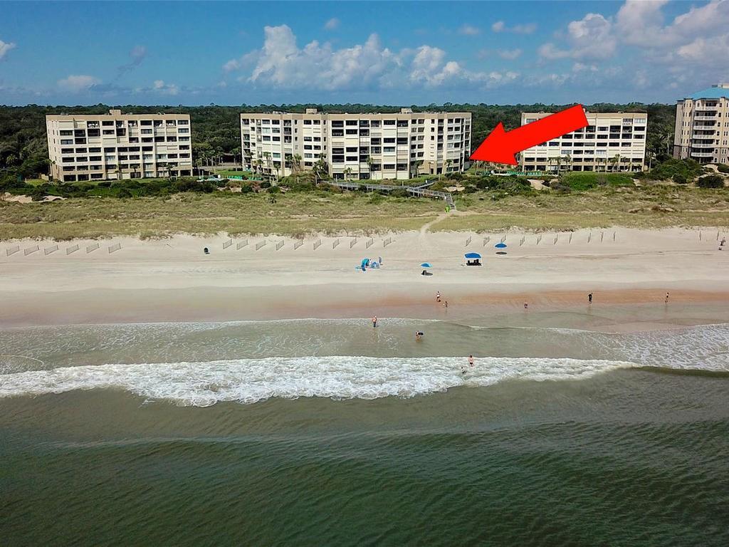 4800 AMELIA ISLAND PARKWAY Fernandina Beach, FL 32034
