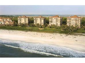 1553 Piper Dunes Place Amelia Island, FL 32034
