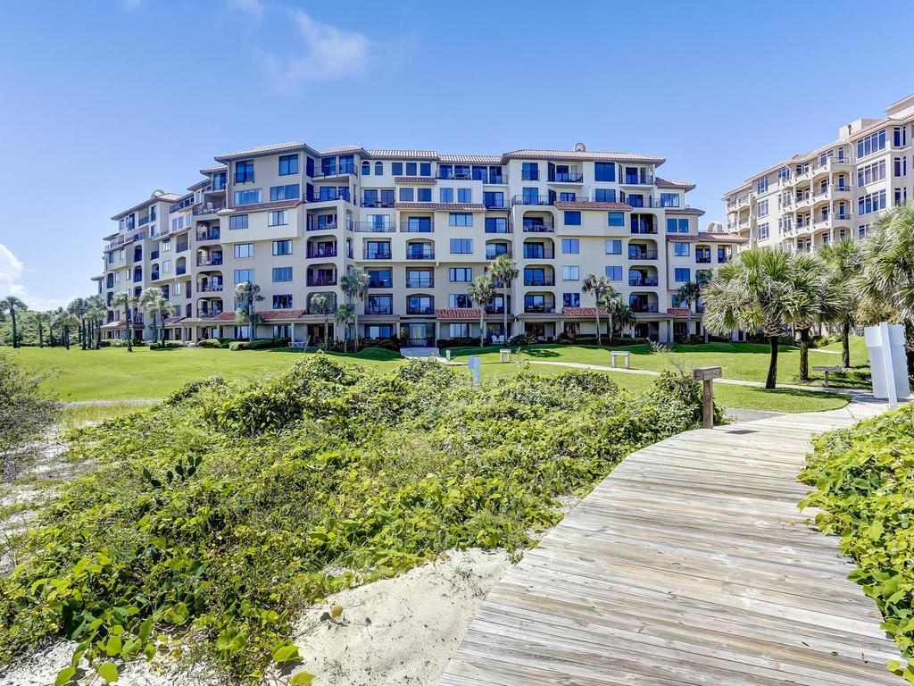 1857 Turtle Dunes Place Fernandina Beach, FL 32034