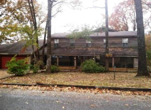 Real Estate for Sale, ListingId: 34115569, Sardis,MS38666