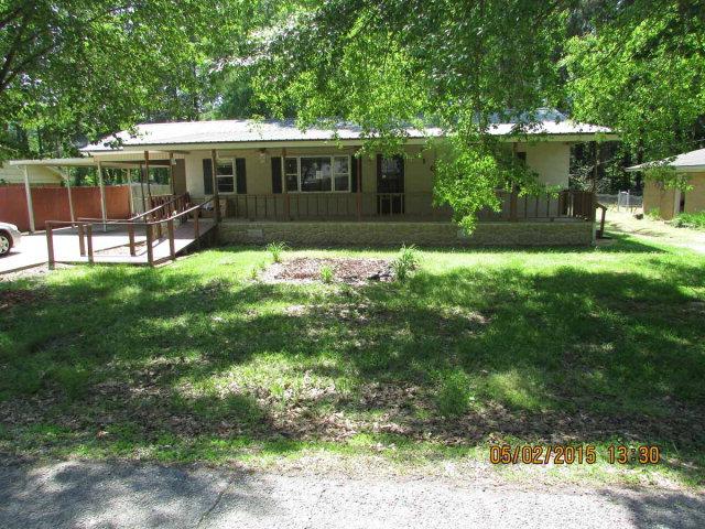 Real Estate for Sale, ListingId: 34114080, Calhoun City,MS38916