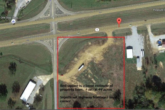 Real Estate for Sale, ListingId: 34115471, Batesville,MS38606