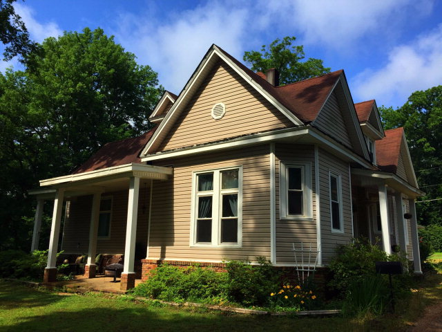 Real Estate for Sale, ListingId: 34115017, Courtland,MS38620