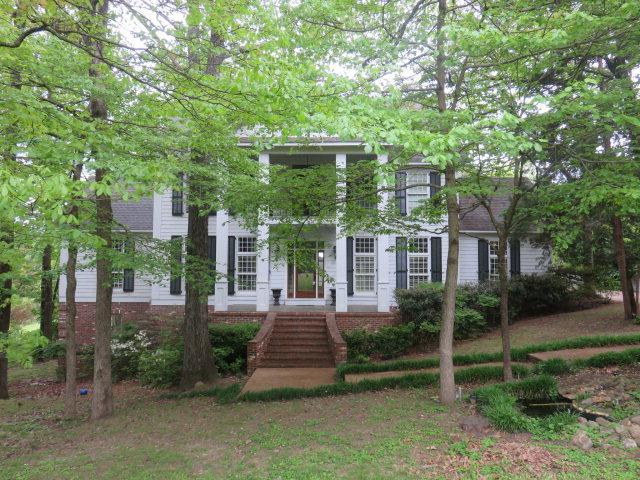 Real Estate for Sale, ListingId: 34115811, Oxford,MS38655